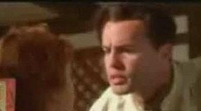 Смешно до слёз! пАдсталом)))) КВН-щики жгут!