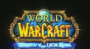 WoW: Wrath_Of_The_Lich_King
