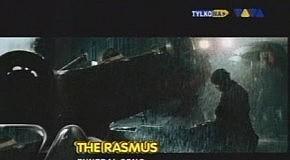The_Rasmus