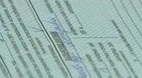 Какой будет ставка страховых взносов в России?