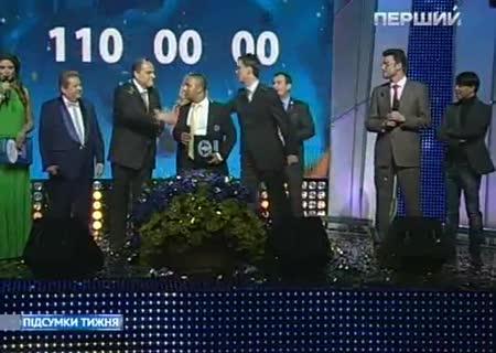 http   video.bigmir.net show 307782  http   video.bigmir.net url flv ... d0865d3357dd6