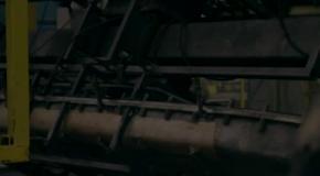 """Каяк для рыбалки Old Town Predator-13 - эксклюзивно в Украине на """"Каяк Маркет"""""""