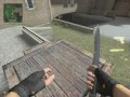 Counter Strike Source bhop