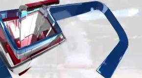 Топ-10 моментов NBA за 12 ноября 2014