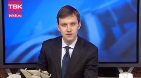 Анекдот про депутатов от телезрителей