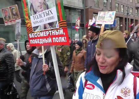 Интеграция в РФ: Захарченко объявил, что цель ОРДО