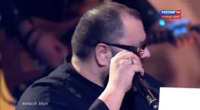 Максим Фадеев - Breach the Line