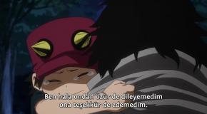 [AYS] Boku no Hero Academia 3rd Season - 05