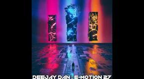 DeeJay Dan - E-motion 27 [2019]