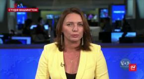 Голос Америки: США передали Україні два потужних військових катера