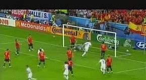 Испания-Россия!!