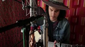 John Mayer - Queen of California