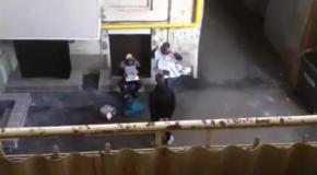 Наживаются на чужом горе: в Киеве обнаружили волонтеров-мошенников