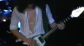 Metallica ������� ��������