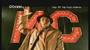 Mos Def Pharaohe Monch Feat. Nate Dogg - Oh No