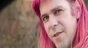 Ariel Pink's Haunted Graffiti - Only In My Dreams