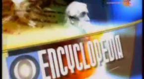 Эдгар Дега: биография великого художника