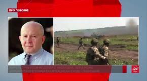 Конфлікт, який неможливо вирішити, – експерт про російський сценарій миротворчої місії на Донбас