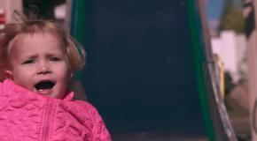 TARABAROVA - Добре серце  [Official Lyric Video - Альбом 23-25]