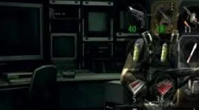 Прохождение Resident Evil 5 Co-op (чать 28)