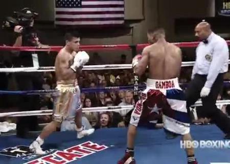 Ломаченко стал лучшим боксером следующего года поверсии Вoxingnews24