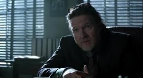 Gotham S03E16 HDTVRip Hamster