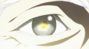 [AoiSubs] Black Clover - 01 [1080p]