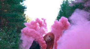 TARABAROVA - Не чекай [Official Lyric Video - Альбом 23-25]