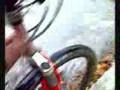 Вело(StreeterS)