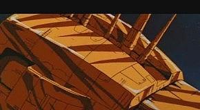 Тransformers