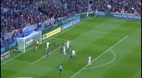 Барселона - Реал за 20 минут