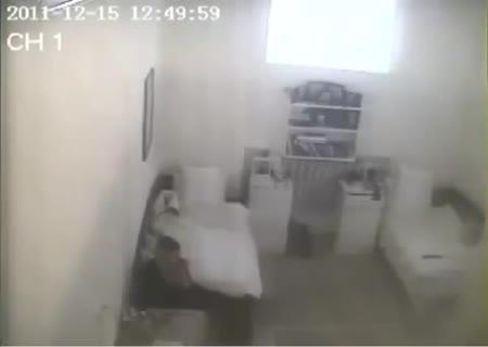 скрытая камера фото жена