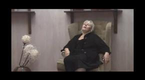 Что было на двоих - Елена Конькова