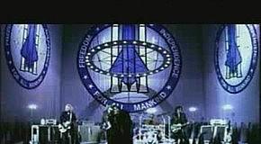 Aerosmith - I Don't Wanna Miss a Thing