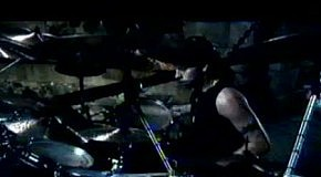 NIGHTWISH - Over The Hills And Far Away