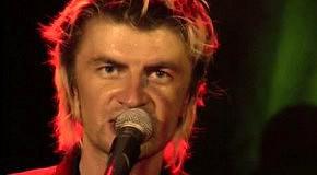 Фліт - Світ Такий… (Live version) (2003)
