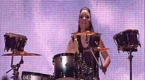 Kurt Calleja - This Is The Night: второй полуфинал Евровидения 2012