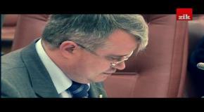 Народний контроль: Як сформували український уряд