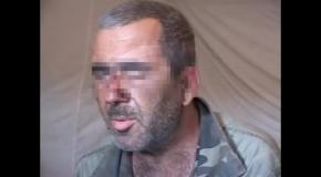 СБУ: представители КПУ поставляют оружие в места боевых действий