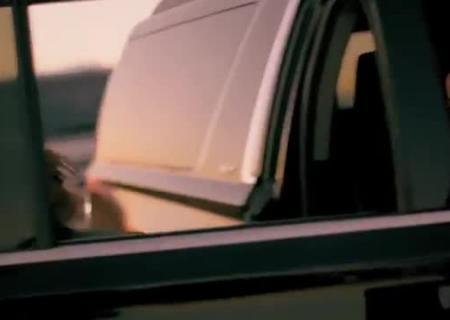 Леди Гагу забрали изпустыни в«Million Reasons»