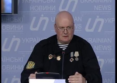 «Блокаторы Донбасса» дали руководству Украины срок до2апреля