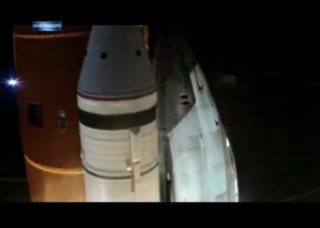 Таковых неберут вкосмонавты— Пушков обУкраине