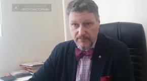 Антон Ларин. Николай Субботин. Ведические тайны Аненербе