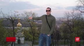ДТП біля Козина на Київщині: п'яний водій вбив цілу родину, зокрема двох дітей – відео, фото