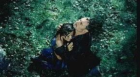 Ані Лорак и Валерий Меладзе-Верни мою любовь