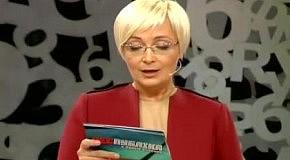 Асоціація з ЄС: коли буде підписана угода? - ефір від 15-09-2011