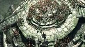 Прохождение Resident Evil 5 Co-op (чать 27)