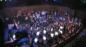 Mario Bros Orchestra