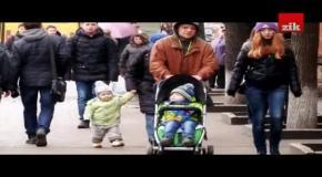 Народний контроль: Громадська рада Івано-Франківська створила Народну раду