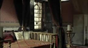 Величне століття. Роксолана 4 сезон 22 серія